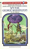 img - for Spy for George Washington (Choose Your Own Adventure, No. 48) book / textbook / text book