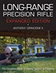 Long-Range Precision Rifle: The Compl...