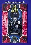 img - for Die Herren der Zeit. book / textbook / text book