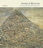 Anselm Kiefer, die sieben HimmelsPaläste 1973 - 2001. (3775711244) by Kiefer, Anselm