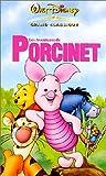 echange, troc Les Aventures de Porcinet [VHS]