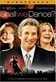 Shall We Dance (2004) (Widescreen)