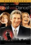 Shall We Dance (2004) (Widescreen)