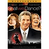 Shall We Dance (2004) (Widescreen)by Richard Gere