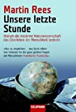Unsere letzte Stunde (3442153190) by Martin Rees