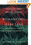 Romancing Mary Jane: Year in the Life...