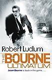 The Bourne Ultimatum (JASON BOURNE)