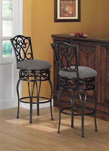 Pleasant Buy Chase 30 Inch Bar Stools Pack Of 2 Kagachimallstwice Ibusinesslaw Wood Chair Design Ideas Ibusinesslaworg