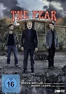 The Fear - Season 1 [2 DVDs]
