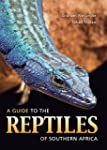 A Guide to the Reptiles of Southern A...