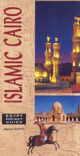 Egypt Pocket Guide: Islamic Cairo