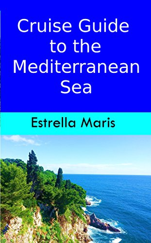 cruise-guide-to-the-mediterranean-sea-tips-for-excursions-entrance-fees-opening-hours-and-public-tra