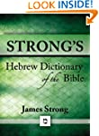Strong's Hebrew Dictionary of the Bib...