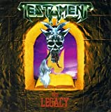 The Legacy Thumbnail Image