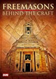 echange, troc Freemasons: Behind the Craft [Import anglais]