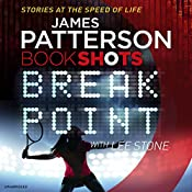 Break Point: BookShots | James Patterson