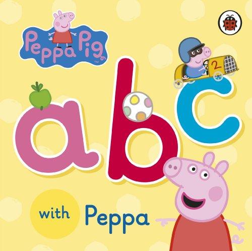 peppa-pig-abc-with-peppa