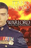 Warlord: No Better Friend, No Worse Enemy