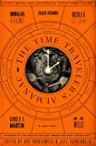 The Time Traveler's Almanac (0765374242) by VanderMeer, Ann