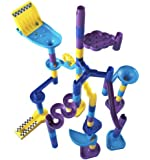 MARBLEWORKS® Marble Run Starter Set by Discovery Toys