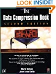 The Data Compression Book