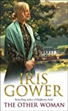 Iris Gower The Other Woman (Drovers)