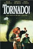 echange, troc Tornado [Import USA Zone 1]