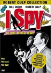 I Spy, Vol. 20: So Long Patrick Henry