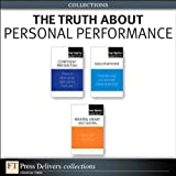 img - for The Truth About Personal Performance (Collection) book / textbook / text book