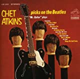 Picks on the Beatles