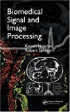 Biomedical signal and image processing /