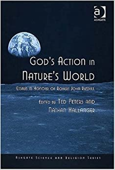 nature the gift of god essay