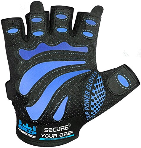 Gym-Gloves-Protect-Your-Hands-Improve-Your-Grip-Weightlifting-Grips
