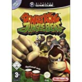 "Donkey Kong Jungle Beatvon ""Nintendo"""