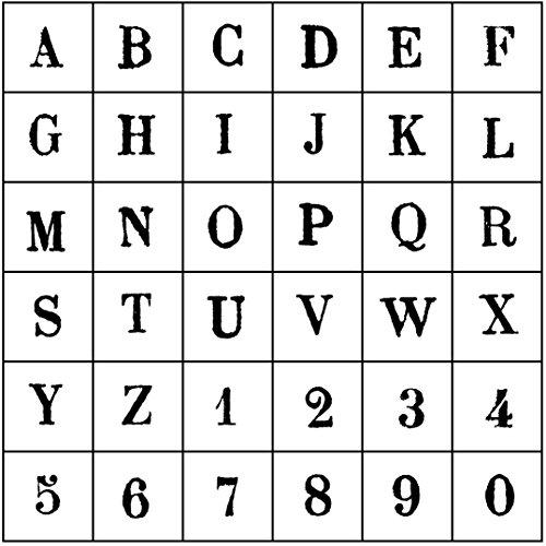 sellos-con-base-de-madera-abecedario-mayusculas-y-numeros-ref-10004053