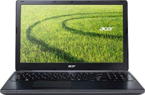 Acer Aspire ES1-512 15.6-inch Laptop ( Celeron-N2840/2GB/500GB/HD Graphics/with Bag)