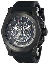 Orefici Unisex ORM2C4803 Gladiatore Strong Bold Powerful Italian Watch