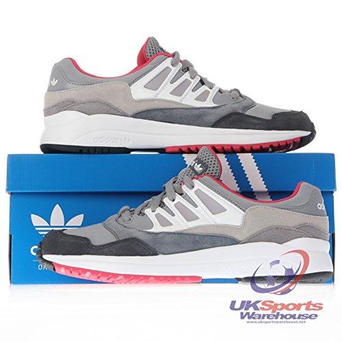 adidas-originals-womens-torsion-allegra-90s-retro-running-trainer-shoe-rrp-90