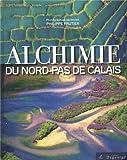 """Afficher """"Alchimie du Nord-Pas De Calais"""""""