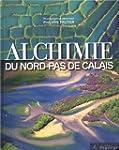 Alchimie du Nord-Pas de Calais