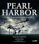 Pearl Harbor. Der Film und die Wirkli...