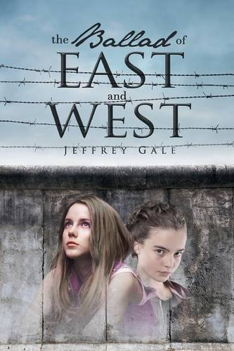 The Ballad Of East And West PDF