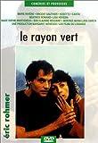 echange, troc Le Rayon vert
