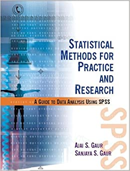 Statistical methods help to: