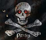 Pirates (000723192X) by John Matthews .