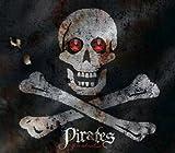 Pirates (000723192X) by John Matthews .