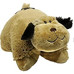 Pillow Pets Pee-Wees - Dog