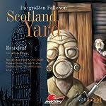 Resistent. Die größten Fälle von Scotland Yard | Andreas Masuth