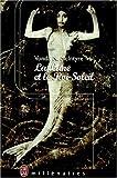 La lune et le Roi-Soleil (French Edition) (2277260126) by McIntyre, Vonda N