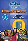 echange, troc Sds Nb Personal Finance Module 2: Saving Strate [Import USA Zone 1]